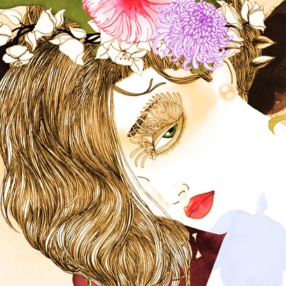 Profile picture of Noumeda Carbone